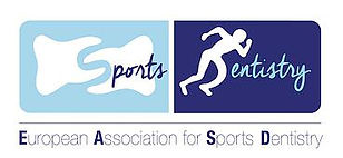 ea4sd logo.jpg