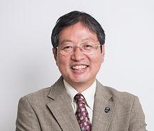 Tomotaka Takeda.jpg