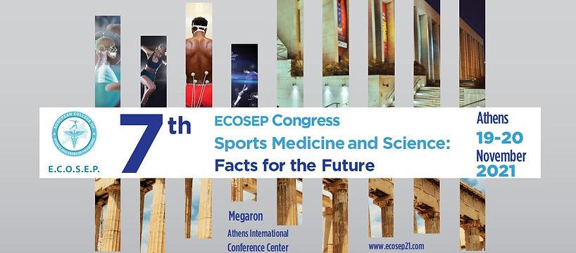 ECOSEP FLYER 1 FINAL.jpg