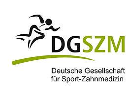 DGSZM_Logo_Vektor.jpg
