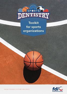 toolkit for sports organizations.jpg