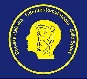 logo_SIOS2.jpg