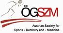 austrian association.png