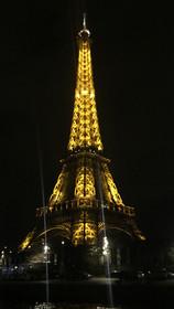 EA4SD Paris
