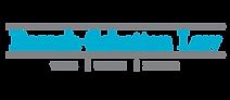BSL Logo-03.png