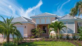 Antilles-1150x6512.jpg
