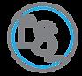 BSL Logo-02.png
