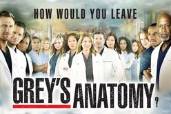 【Serie de TV】Anatomía de Grey - Grey's Anatomy en HD   Temp 1-2-3-4-5-6-7-8-9-10-11-12-13-14-15-