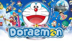 【Serie Animada】Doraemon en HD   Version Latina 233/1787   Temp 1979 a la 2009   Temp 2016   New Dora