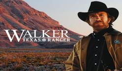 【Serie de TV】Walker, Ranger de Texas en HD   Temp 0-1-2-3-4-5-6-7-8   +Película   Español Latino   1