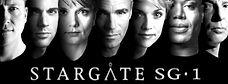 stargate-sg-facebook-cover-timeline-bann
