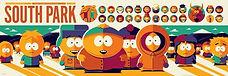 South Park banner.jpg