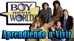 【Serie de TV】Aprendiendo a vivir en HD   Temp 1-2-3-4-5-6-7   +Pelicula   Español Latino   1 Link  