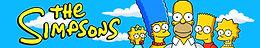 the-simpsons-banner-db96ea.jpg