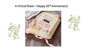 WIX%20pics%20-%20home%20page%20-%20cake_