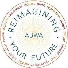 2021 ABWA Logo.jpg