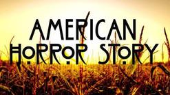 【Serie de TV】American Horror Story en HD   Temp 1-2-3-4-5-6-7-8-9   Español Latino - Castellano - Su
