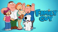 【Serie Animada】Family Guy - Padre de Familia en HD   Temp 1·2·3·4·5·6·7·8·9·10·11·12·13·14·15·16·17·