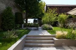 contemporain-jardin