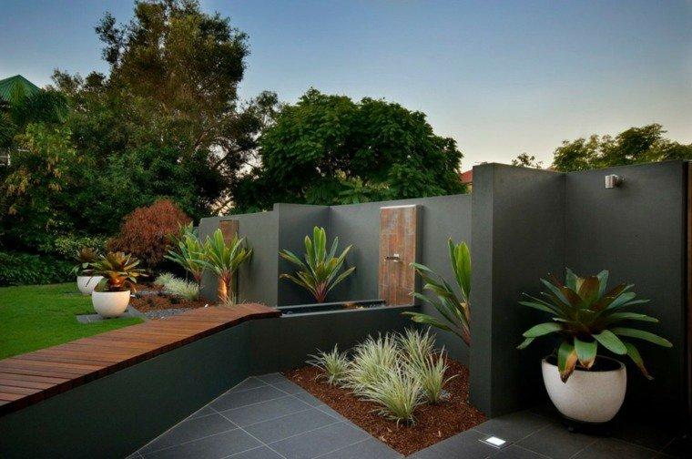 jardin-contemporain-decoration-originale