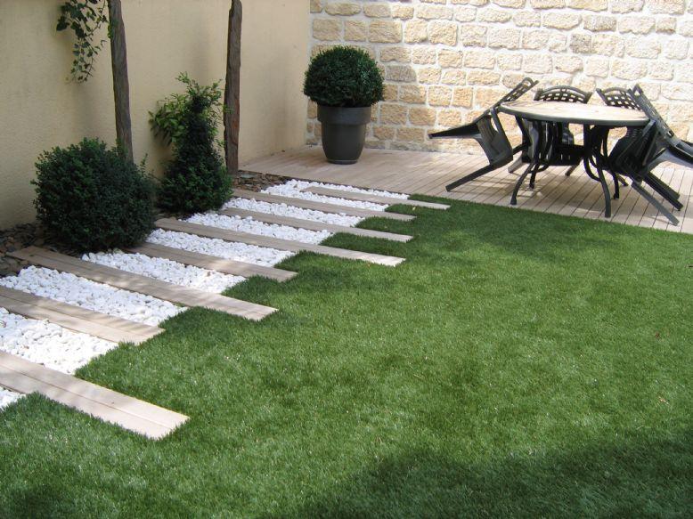 conseils-décoration-jardin-contemporain