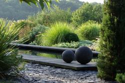 bassin-jardin-contemporain-e1399037170904