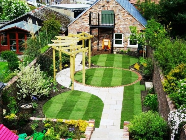 Gartenideen-petit-jardin-magnifique-jardin-des-idées-de-design