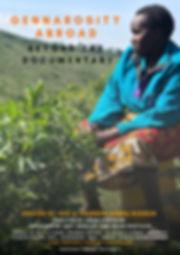 Gennarosity Abroad Doco Event Flyer (3).