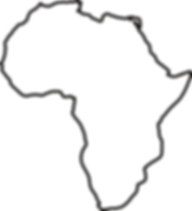 africa-silhouette-vector-13.png