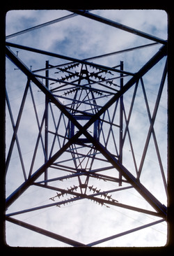 Power Tower