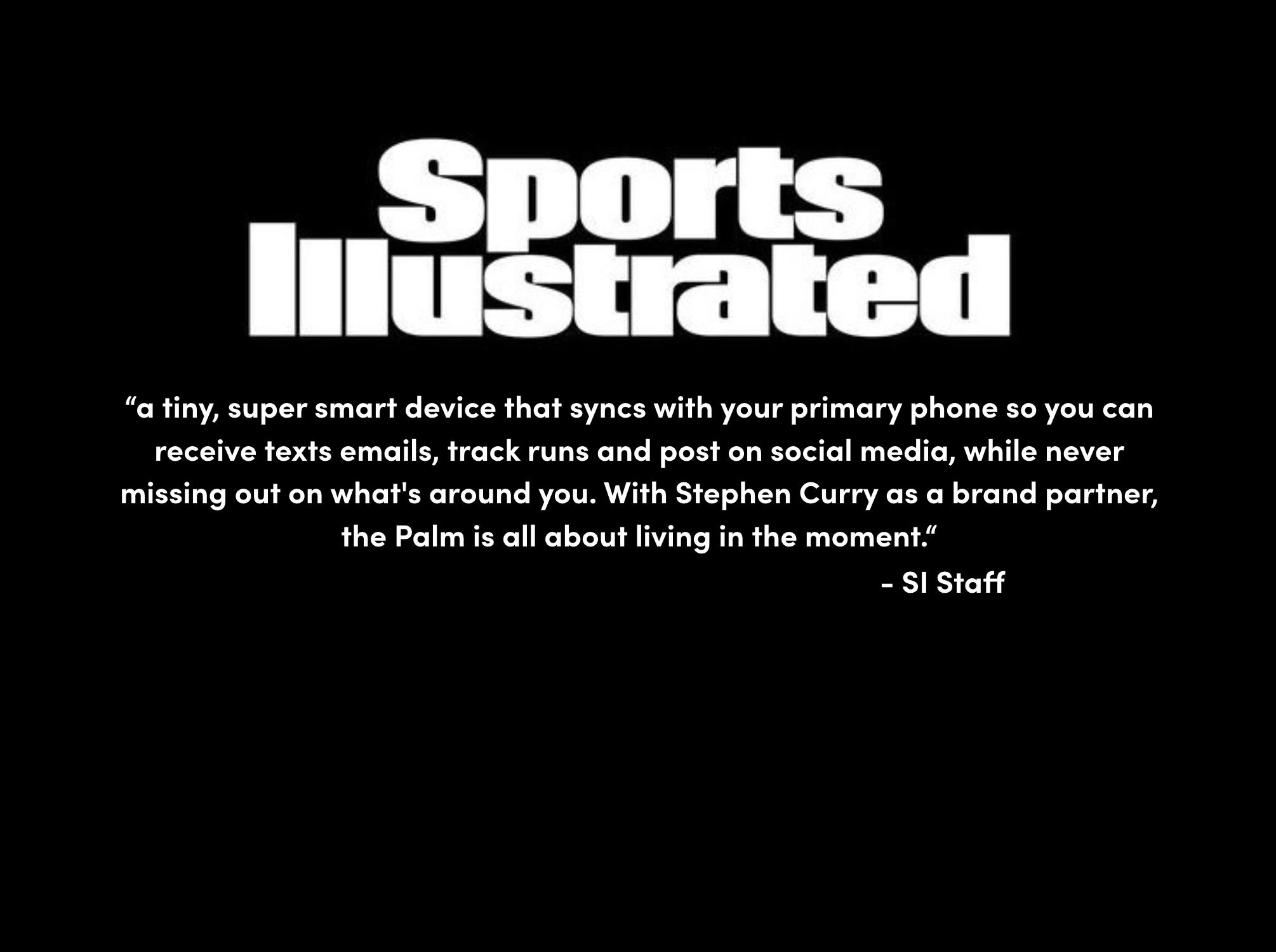 1f0018f0 Sports Illustrated