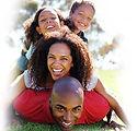 251_black-family2-1.jpg