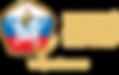 логотип+сайт.png