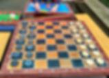 аренда аттракционов спб, аренда  игр в спб, игры для праздника, тимблдинг под ключ, гигантские шашки