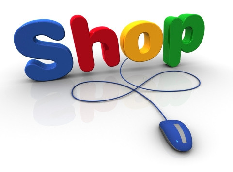 Online Estate Sale Shopping