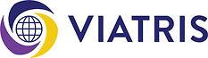 OUS_Viatris_Logo_Horiz_RGB.jpg