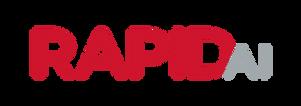 Logo_RGB_Web_RapidAI (1).png