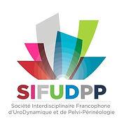 Logo SIFUD.jpg