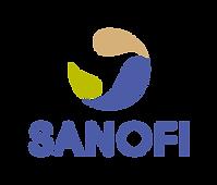 SANOFI_Logo_vertical_RVB (1).png