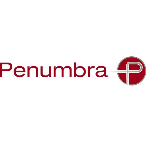 Logo_Penumbra.png