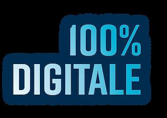 100�_Digital.png
