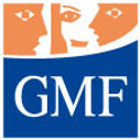 GMF_111px.jpg