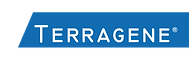 terragene.png