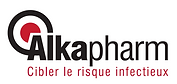 ALKAPHARM FR.png