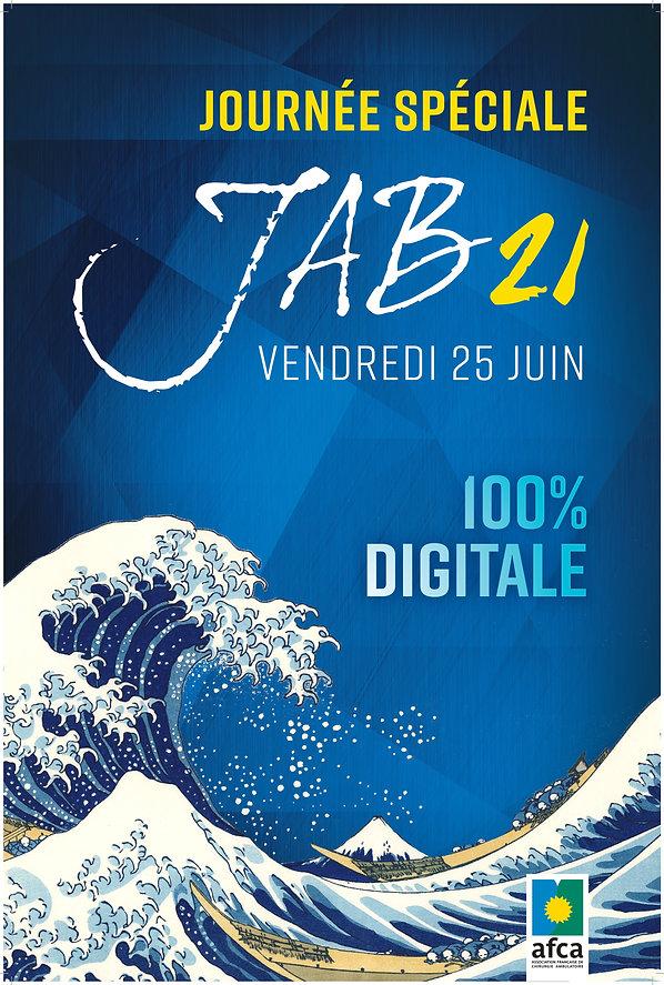 Affiche_JAB_2021_HD_page-0001.jpg