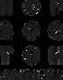 Logo_Hopscotch_Congrès.webp