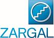 Zargal.PNG
