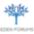 eden-forum.png