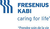 Logo Fresenius Kabi.jpg