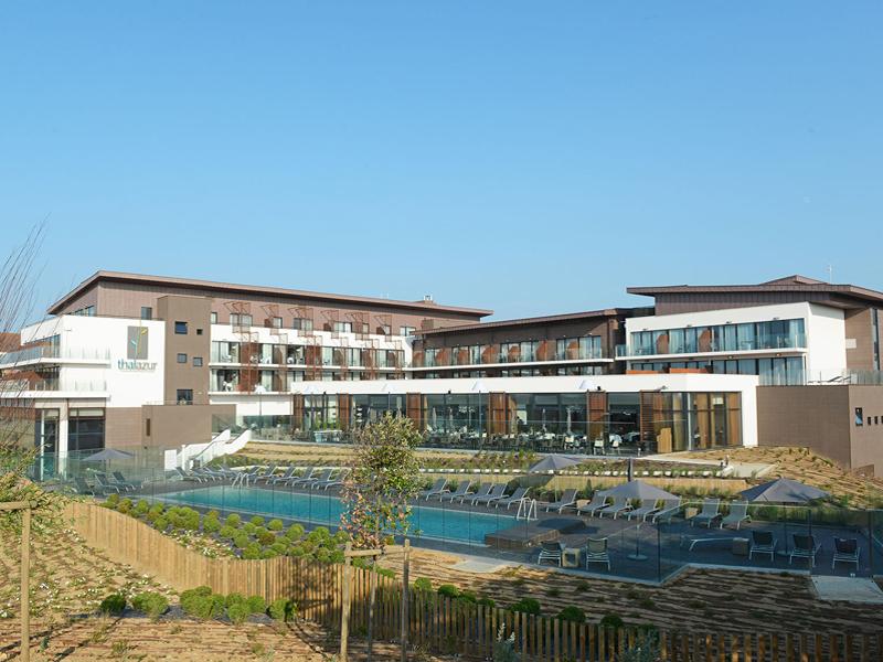 hotel-vue-mer